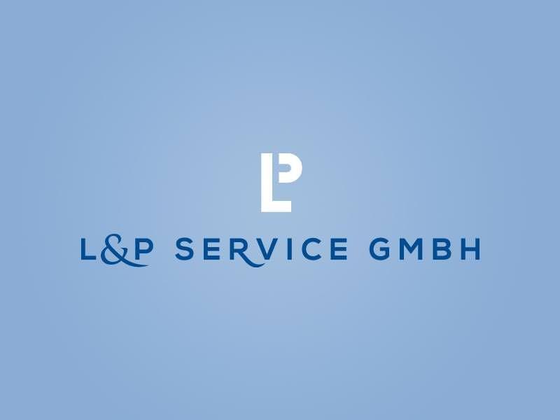 logodesign firma