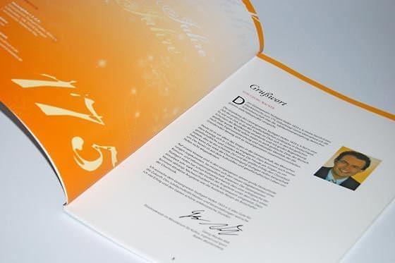 broschüre innenseite